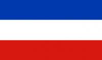 Fahne Schleswig-Holstein 1,00x1,50m